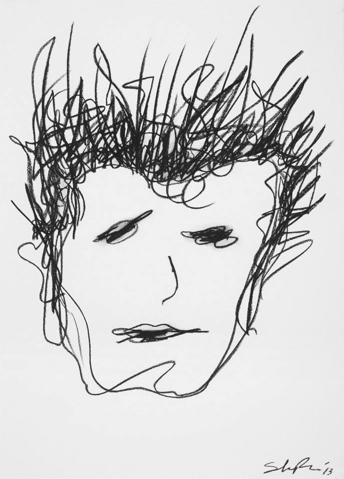 Sketchball 8