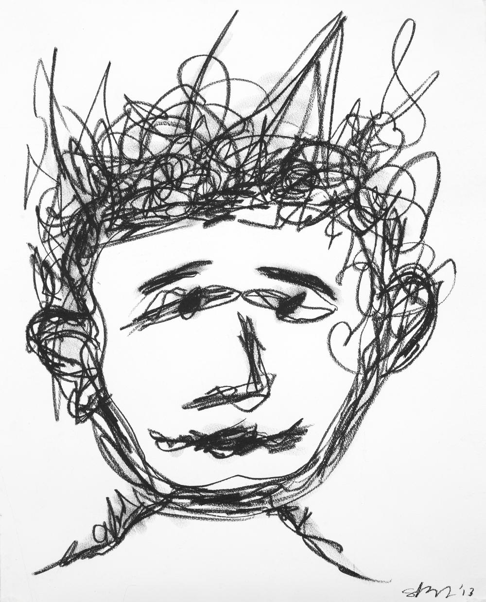 Sketchball 2