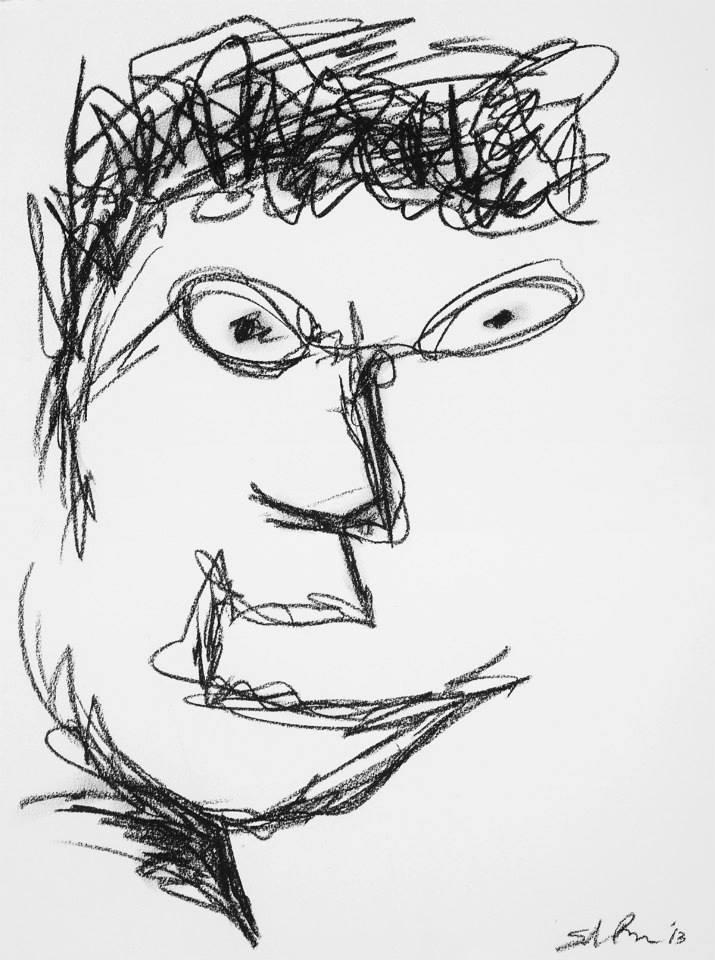 Sketchball 10