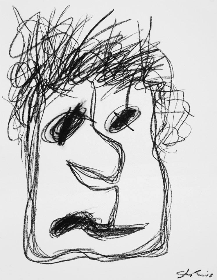 Sketchball 13