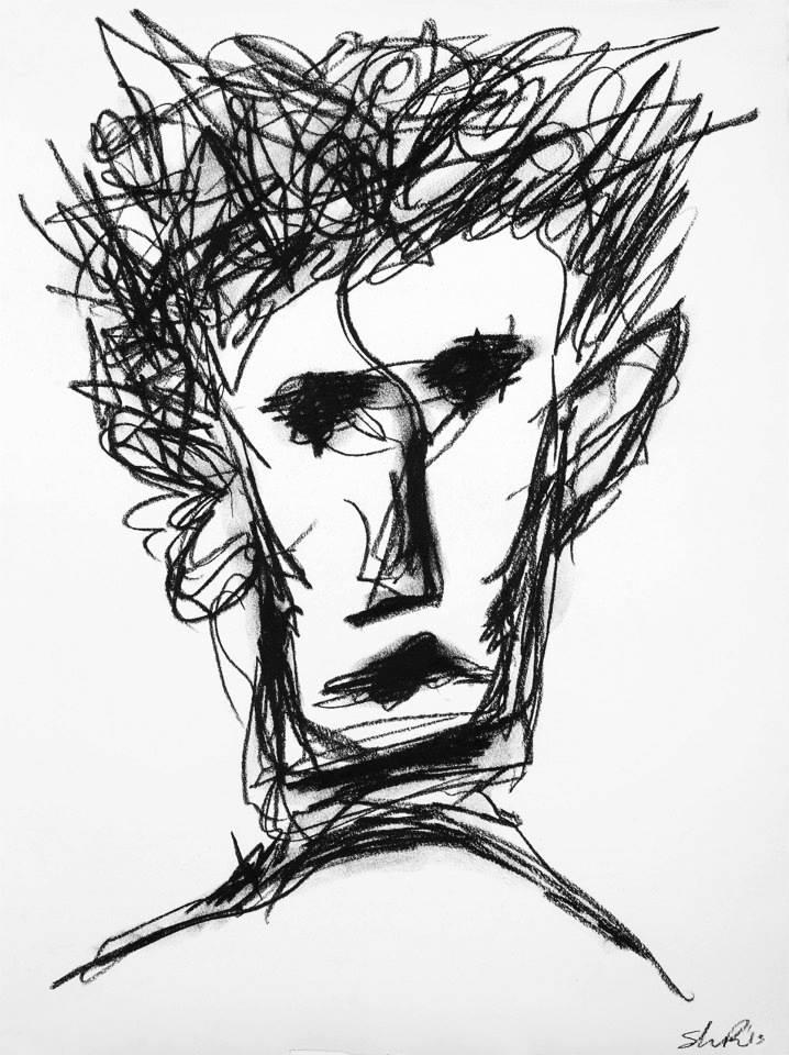 Sketchball 12