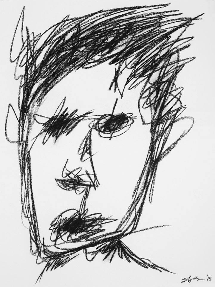 Sketchball 11