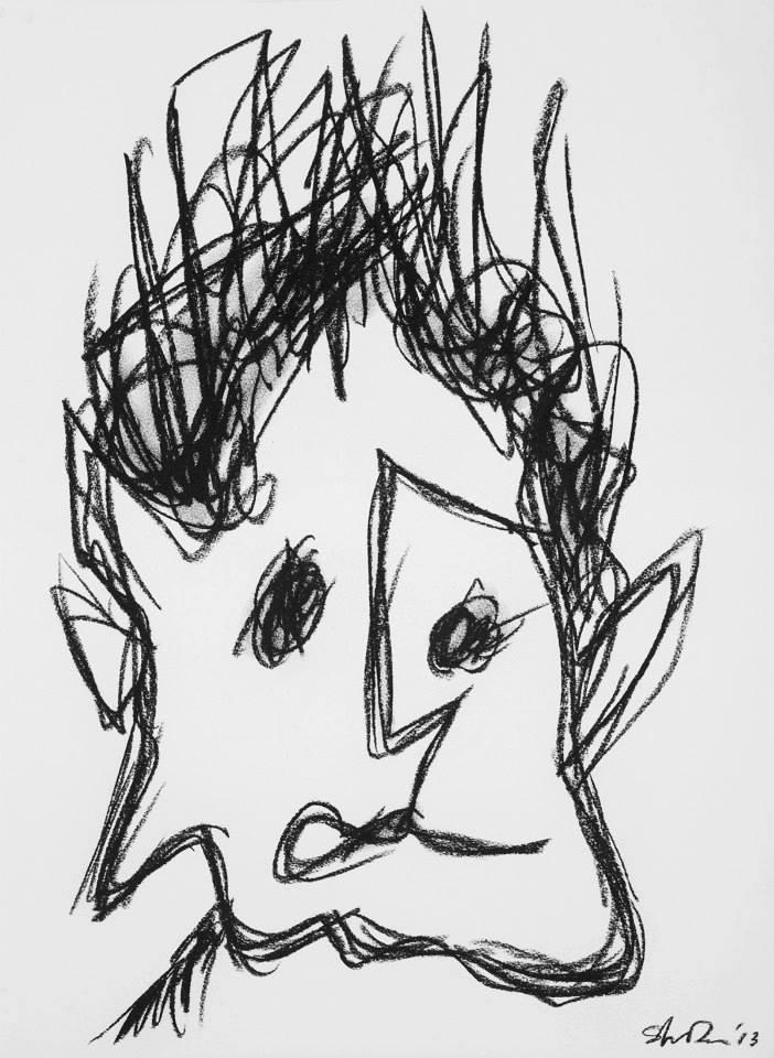 Sketchball 14