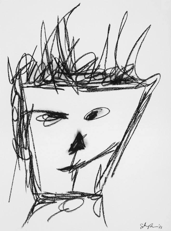 Sketchball 15