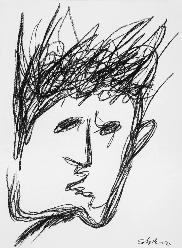 Sketchball 16