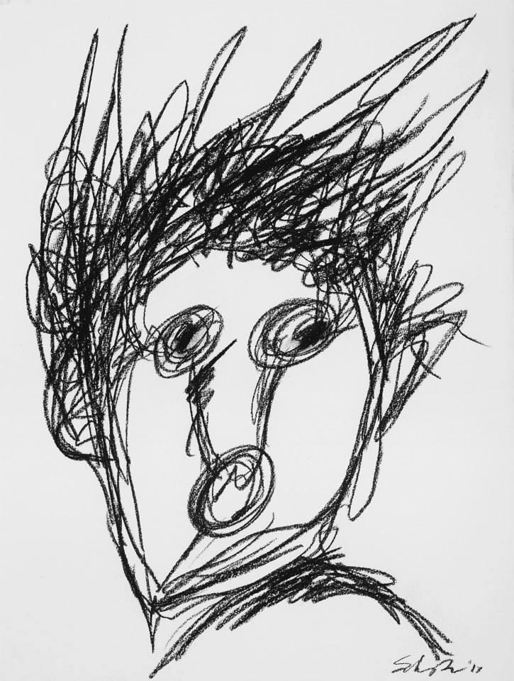 Sketchball 17