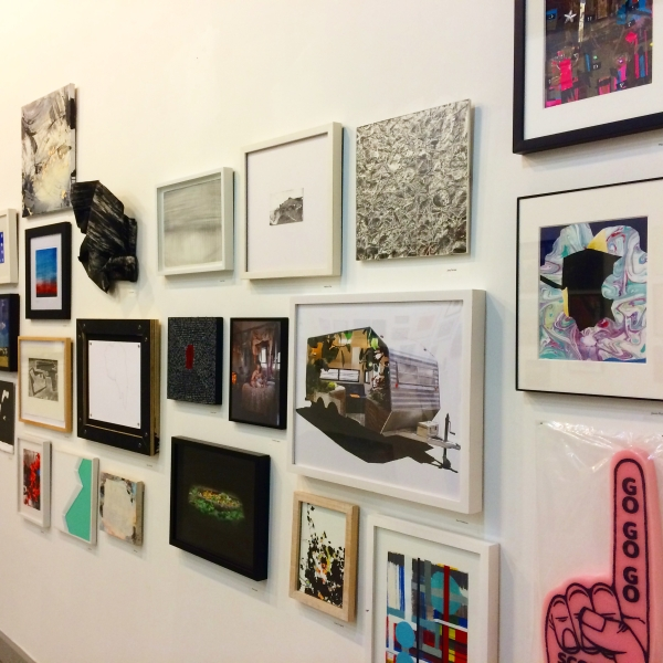 Installation-shots-of-Making-History-at-Storefront-Ten-Eyck-photo-by-Samantha-Katz-5-600x600.jpg
