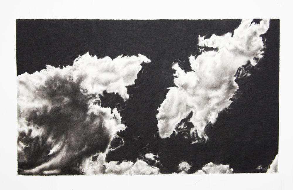 Manifested Cumulus 1