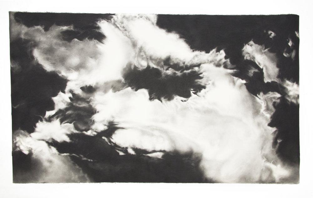 Manifested Cumulus 3