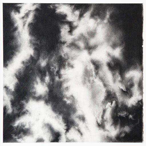 Charcoal & Sky 4