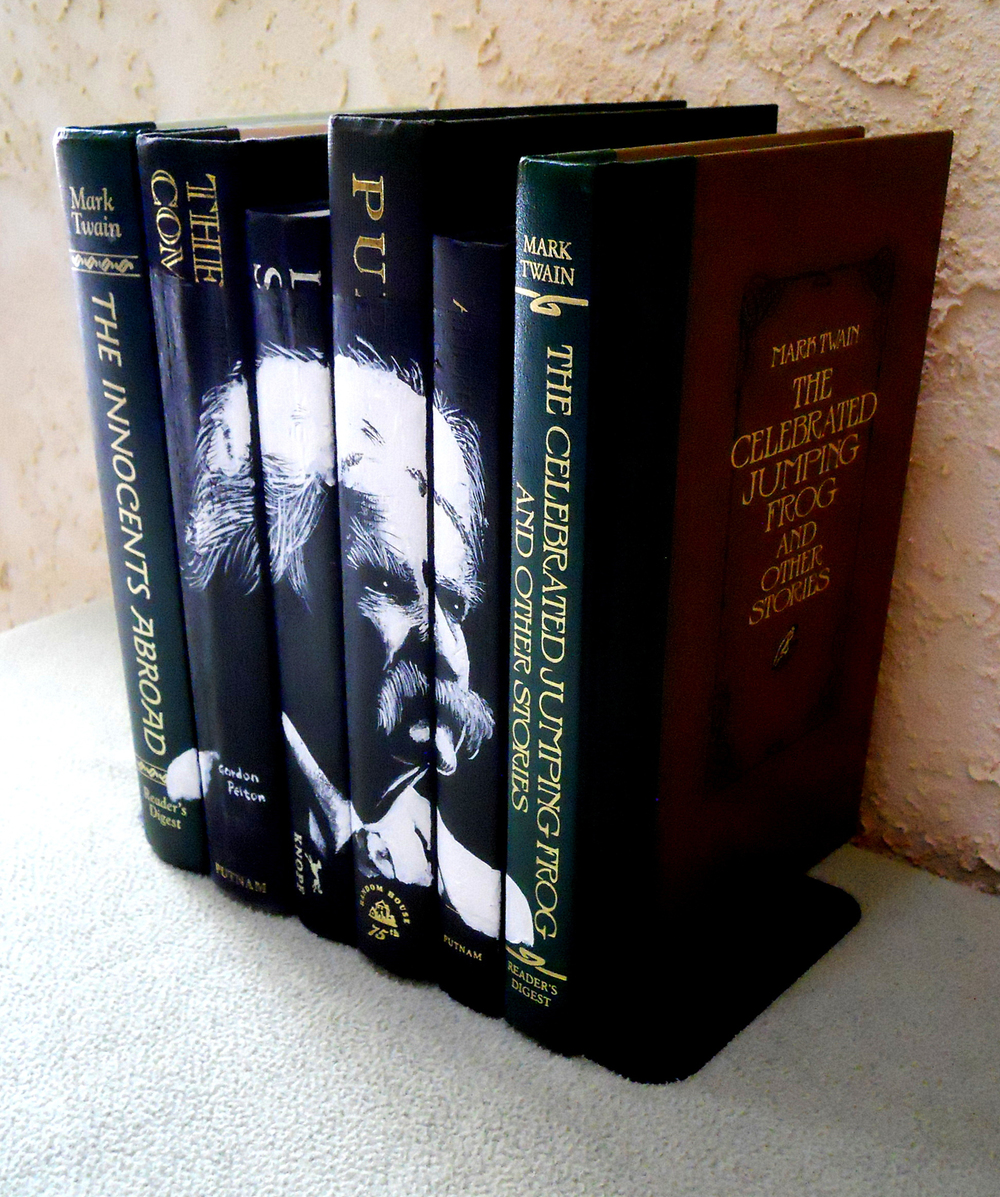 Twain on Book Spines 3.JPG