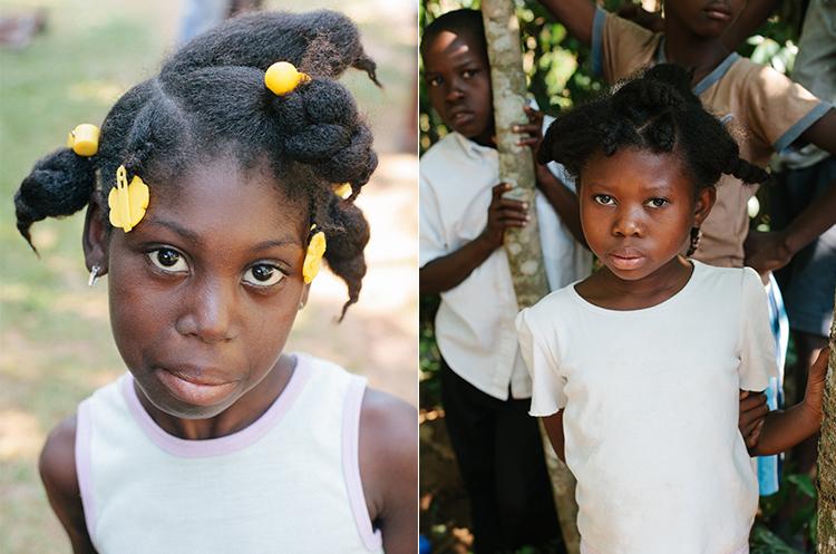 haititwo.jpg
