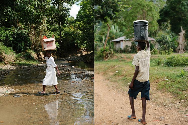 waterholder.jpg