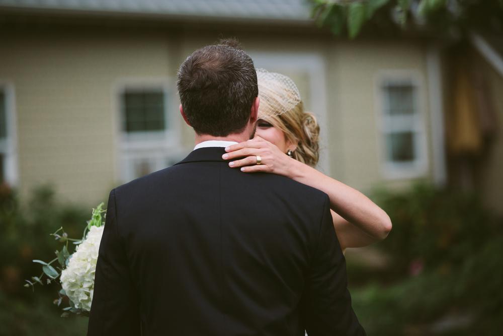 R+A wedding-173-174.jpg