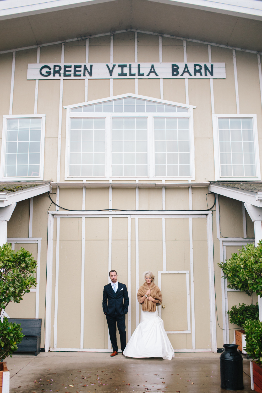 R+A wedding-293-295.jpg