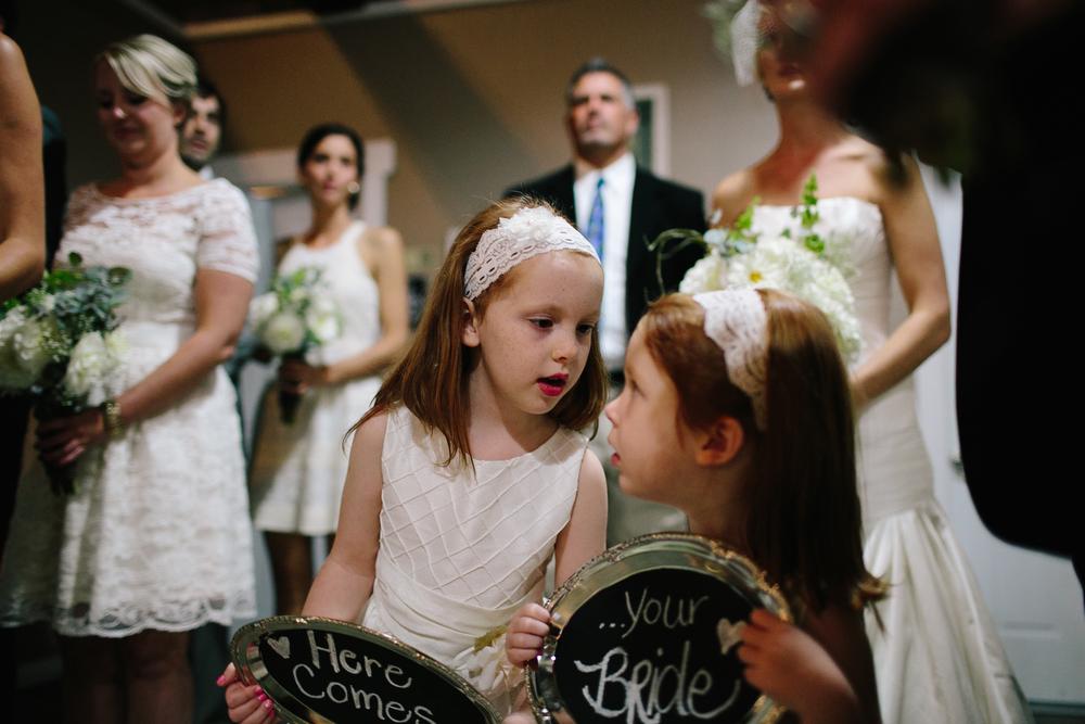 R+A wedding-368-370.jpg