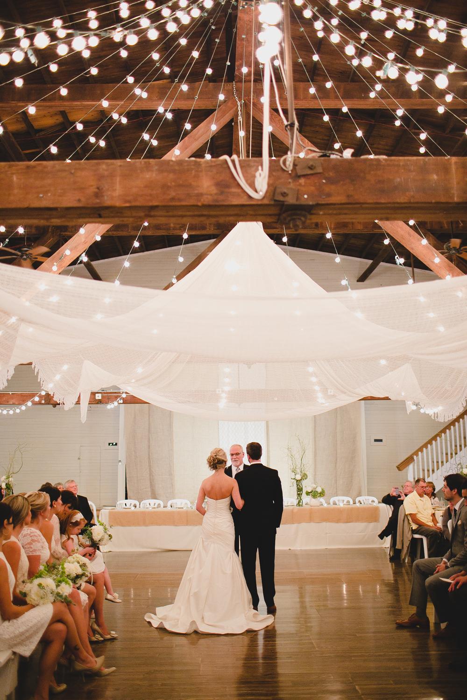 R+A wedding-406-409.jpg