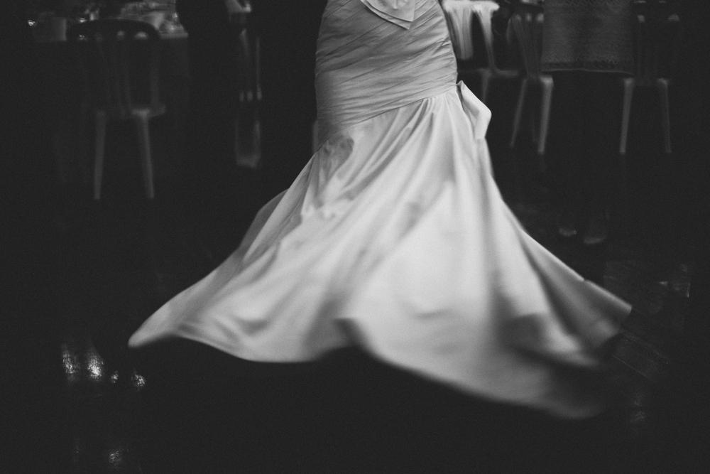 R+A wedding-627-630.jpg