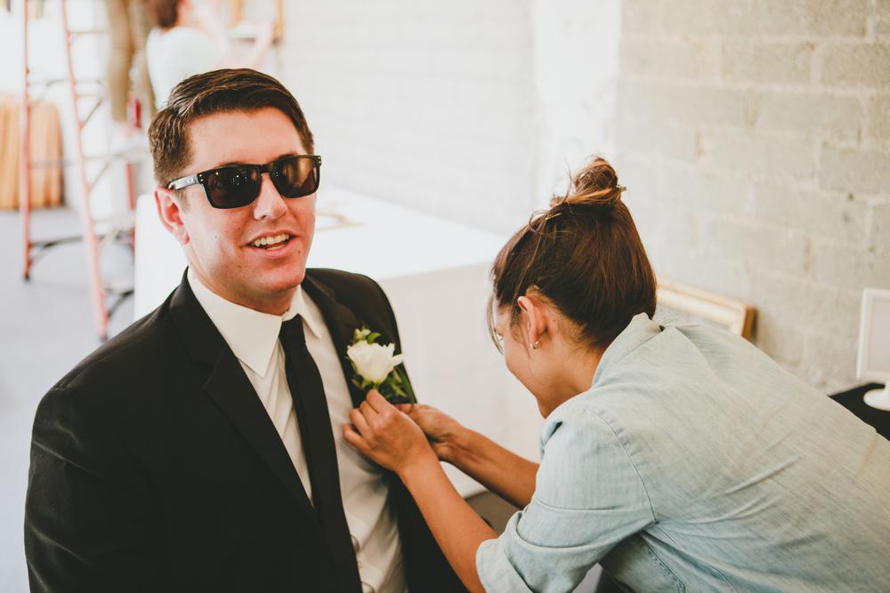 C+T Wedding 2014229.jpg