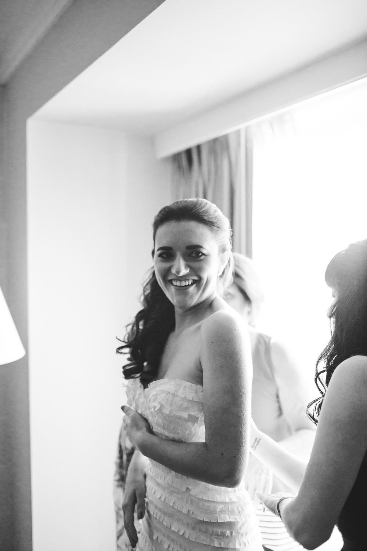 C+T Wedding 2014235.jpg