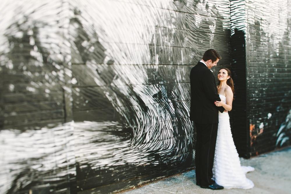 C+T Wedding 2014316.jpg