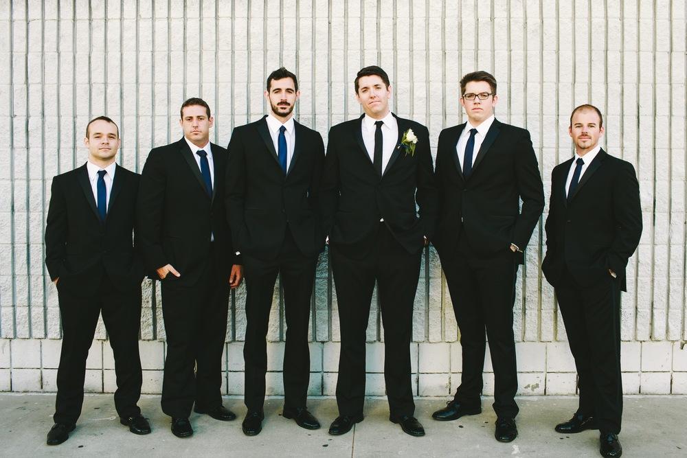 C+T Wedding 2014377.jpg