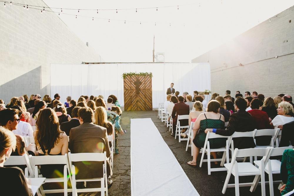 C+T Wedding 2014461.jpg
