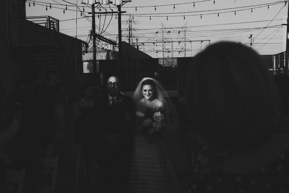C+T Wedding 2014484.jpg