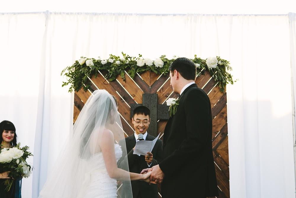 C+T Wedding 2014497.jpg