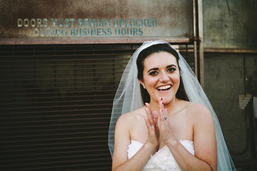 C+T Wedding 2014554.jpg