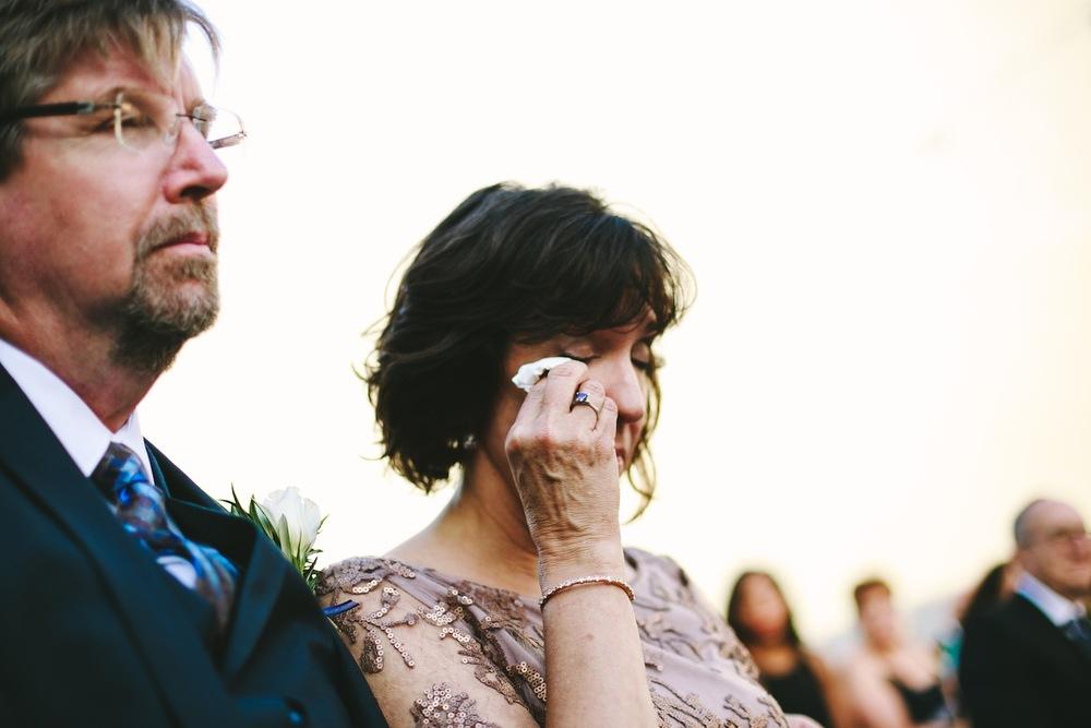 C+T Wedding 2014516.jpg