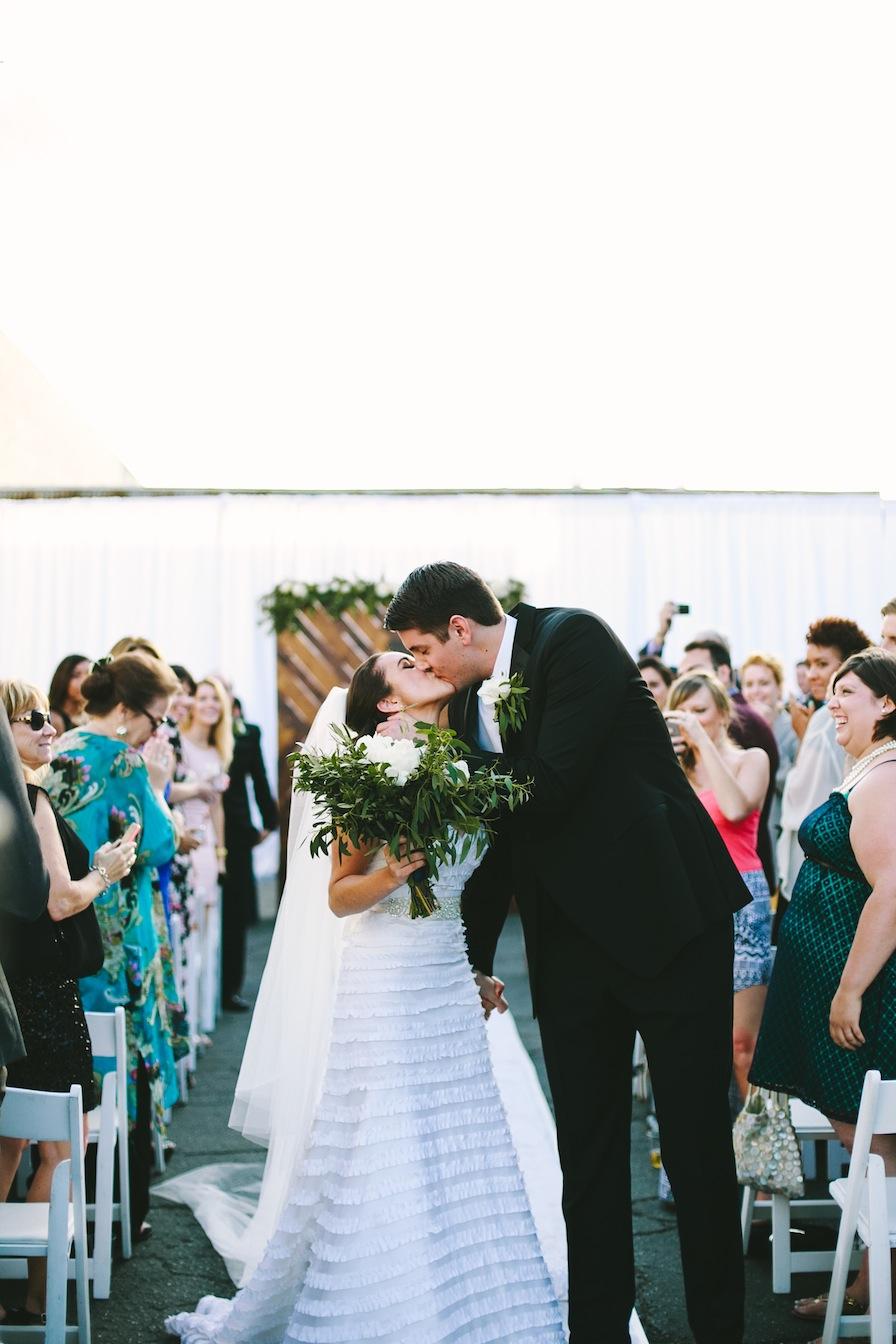 C+T Wedding 2014544.jpg