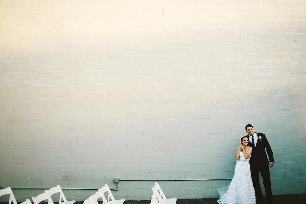 C+T Wedding 2014592.jpg