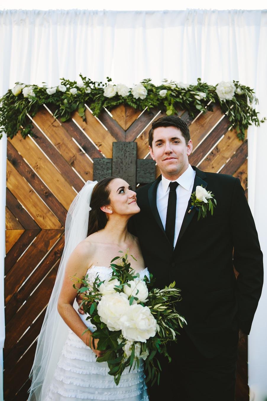 C+T Wedding 2014561.jpg