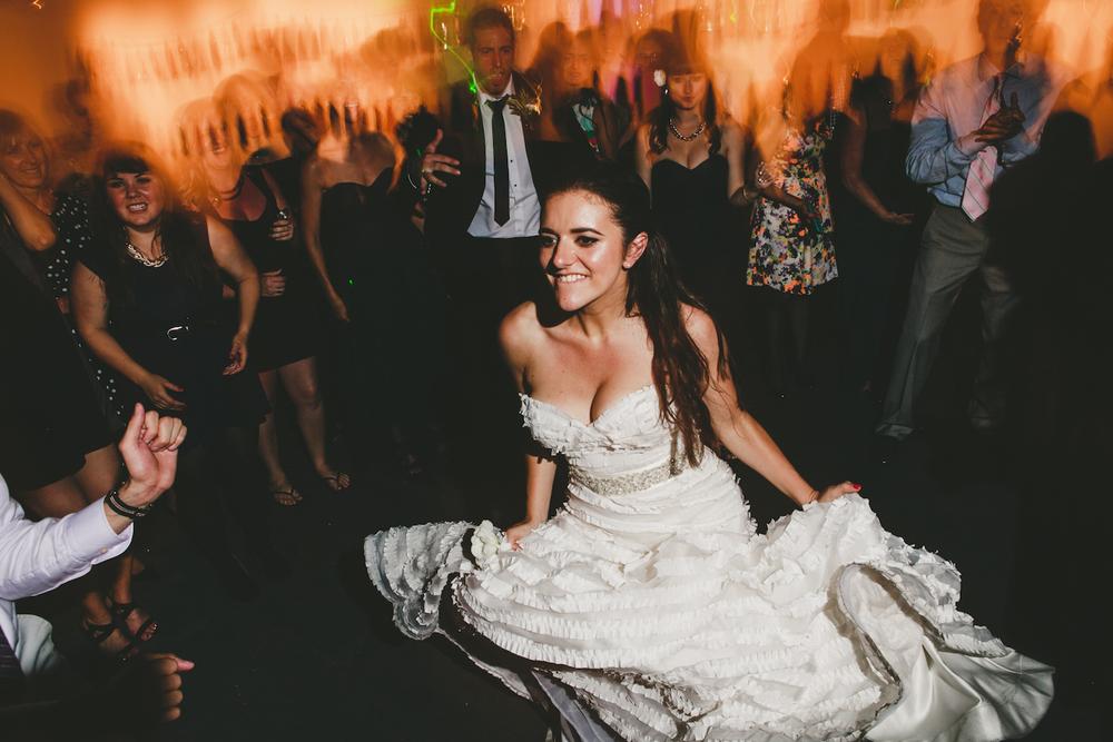 C+T Wedding 2014730.jpg