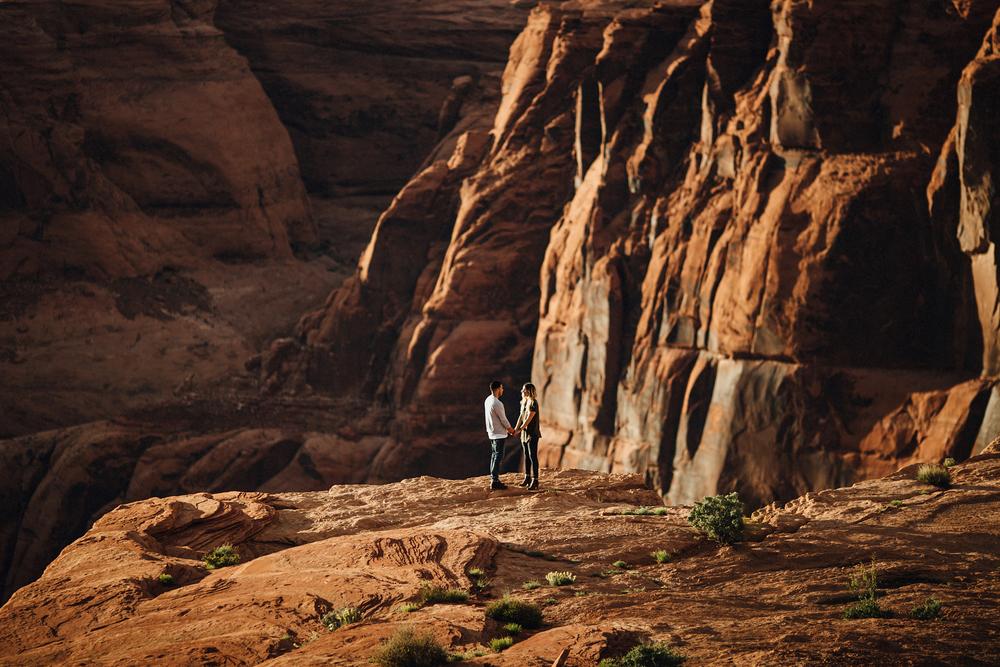 lukeandmalloryweddingphotographer-26.jpg