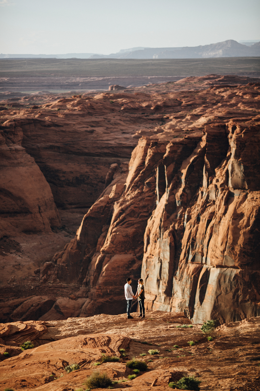 lukeandmalloryweddingphotographer-27.jpg