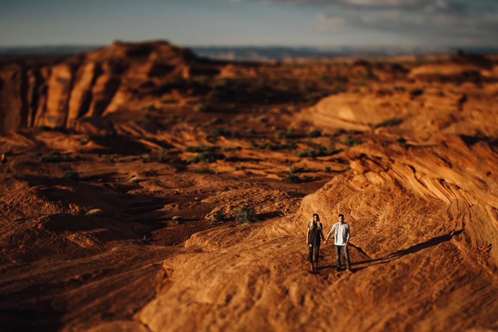 lukeandmalloryweddingphotographer-30.jpg