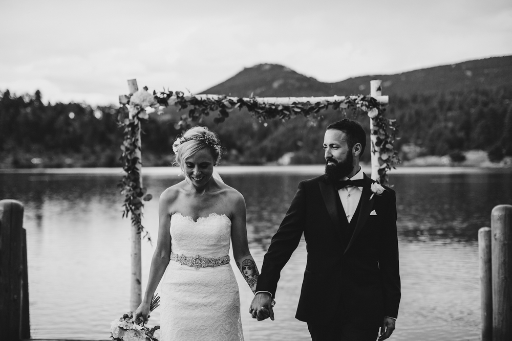 Mountain-wedding-colorado-558.jpg