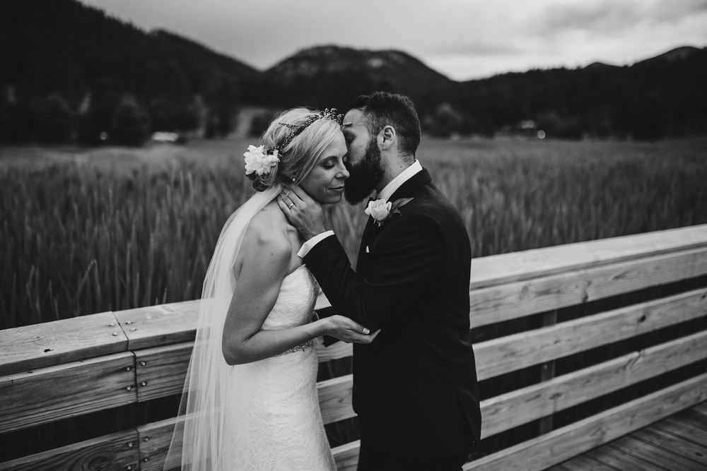 Mountain-wedding-colorado-548.jpg
