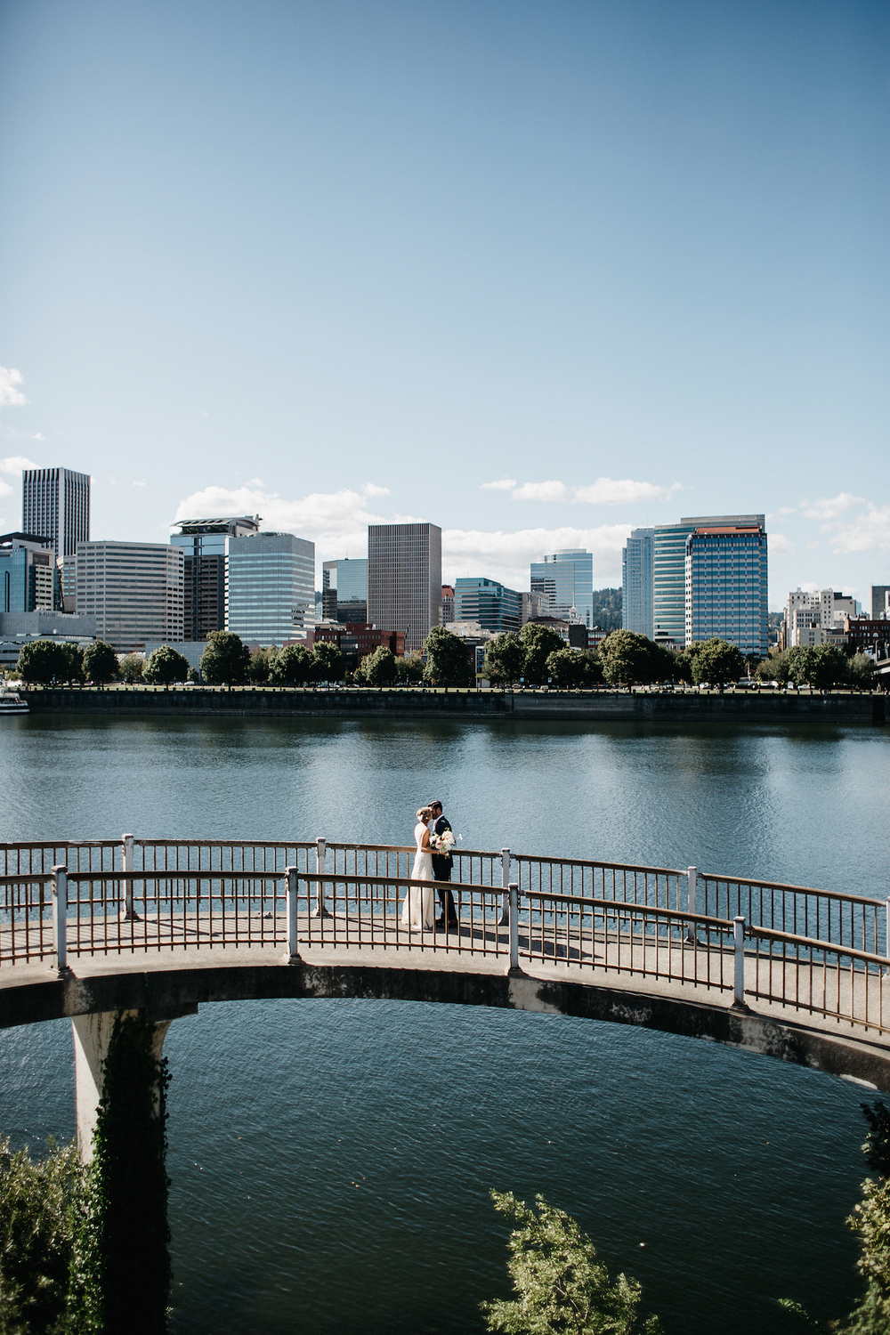 urban-portland-wedding 1555.jpg
