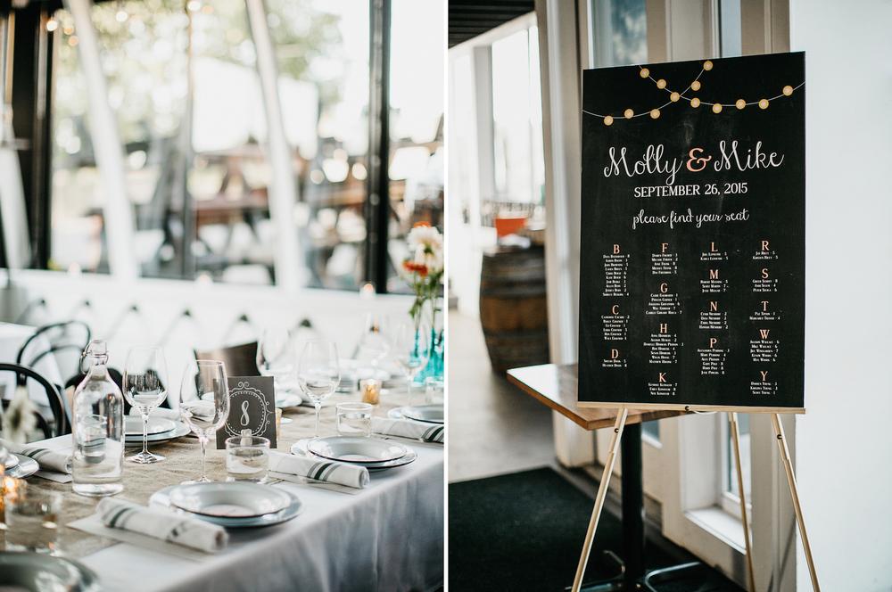portland-wedding-1000.jpg