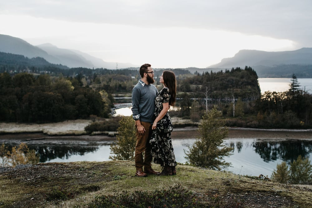 portland - engagement - photographer 113.jpg