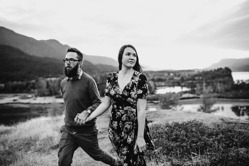 portland - engagement - photographer 116.jpg