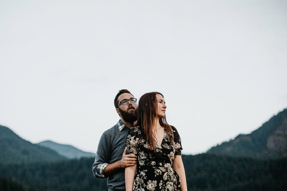 portland - engagement - photographer 134.jpg