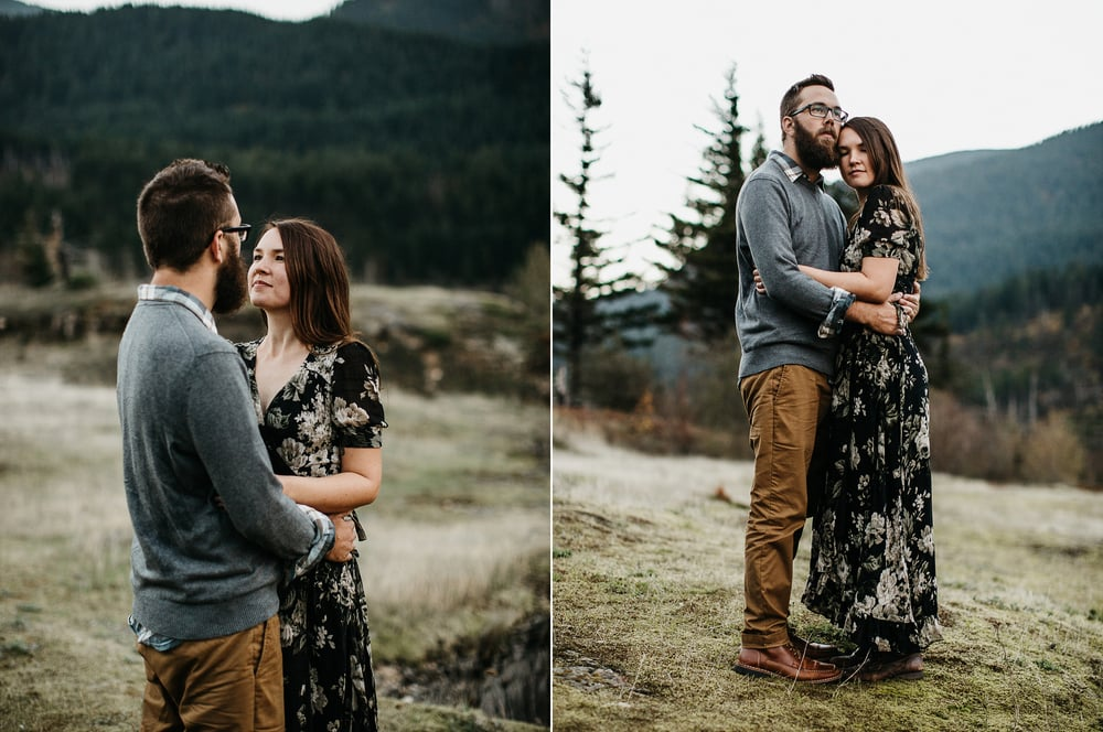 portland - engagement - photographer - 3333.jpg