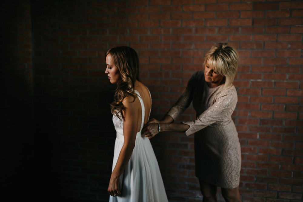 arizona - wedding - photographer 193.jpg