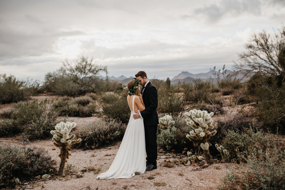 arizona - wedding - photographer751.jpg