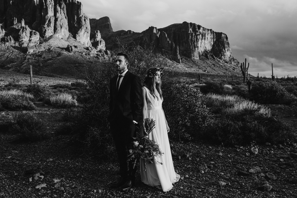 arizona - wedding - photographer807.jpg