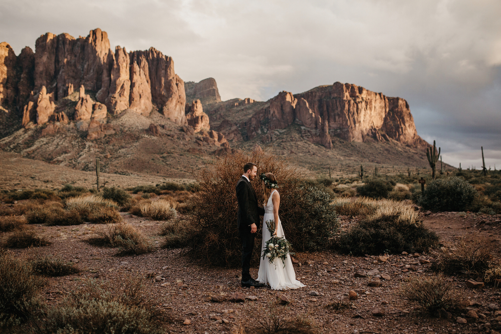 arizona - wedding - photographer812.jpg